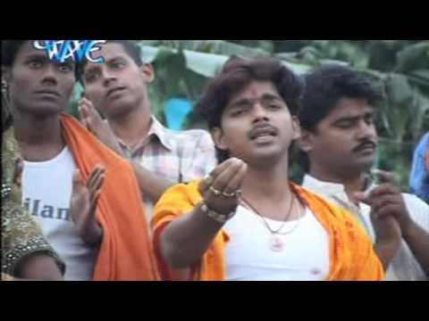 Rauwa Se Ehe हथजोरिया नु हो | Mahima Chhathi Maiya Ke | Pawan Singh | Chhath Geet