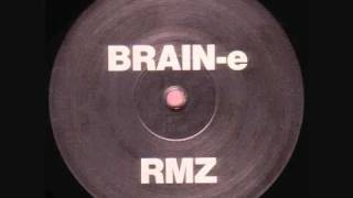Download Lagu BRAIN E - WHAT A BASSLINE (RMZ MIX) 1992 Mp3