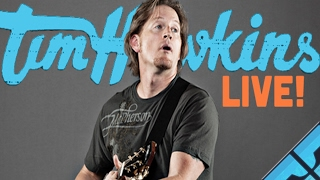 Tim Hawkins *NEW Upload* - Clean Humor for the Family! HILARIOUS! 2017