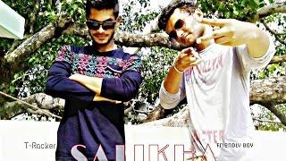 XxX Hot Indian SeX SALIKHA New Hindi Rap Song Friendly Boy Ft T Racker .3gp mp4 Tamil Video