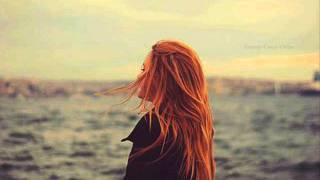 Rival Romeo Santos ft Mario Domm YouTube