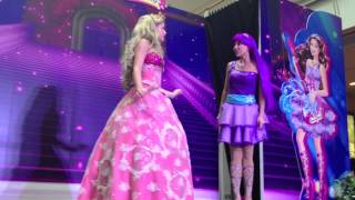 Nonton Barbie Princess Popstar - Live HD 1080p (All Songs) Film Subtitle Indonesia Streaming Movie Download