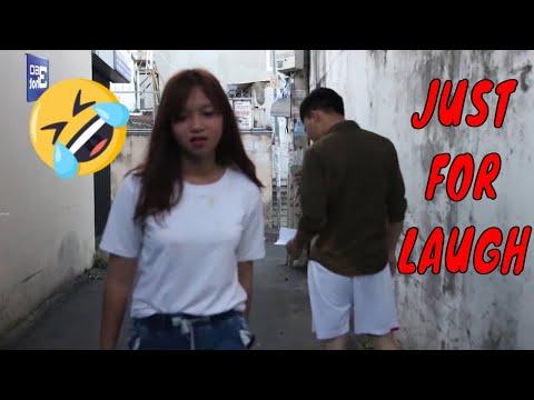 Hài Vật Vã | Siêu Thị Cười - Tập 27 | 360hot Funny TV