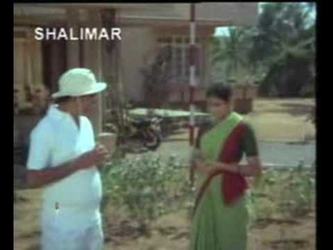 jandhyala movie comedy