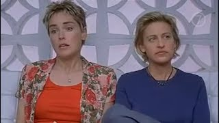Nonton If These Walls Could Talk 2 Sharon Stone   Ellen Degeneres Movie Film Subtitle Indonesia Streaming Movie Download