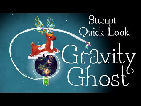 Gravity Force PC