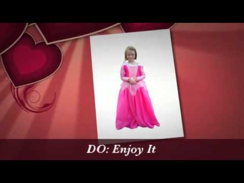 princess party theme ideas | princess party ideas | princess birthday party ideas | disney | food