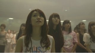 Nonton           Documentary Of Akb48 No Flower Without Rain Akb48         Film Subtitle Indonesia Streaming Movie Download