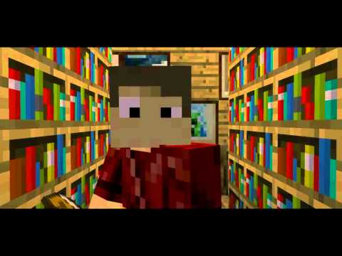 Enderman Education