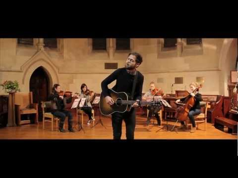 passenger - Featuring the Palatine Quartet (www.palatinestringquartet.co.uk). Filmed by Jarrad Seng (http://www.facebook.com/jarradsengphotography) Sound by Milton Penfl...