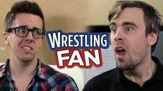 Why Wrestling Fans Hate Wrestling 609036 YouTubeMix