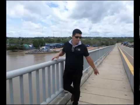 OLHANDO DE ROSTO EM ROSTO