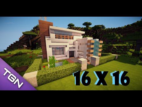 Como hacer tutoriales parte 3 downloader mp3 como hacer for Casa moderna wiki