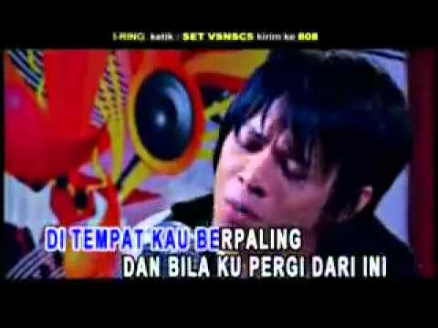 Video Peterpan - Dilema Besar (with lyric) download in MP3, 3GP, MP4, WEBM, AVI, FLV January 2017