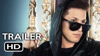 Popstar: Never Stop Never Stopping Official Trailer #2 (2016) Andy Samberg Comedy Movie HD by Zero Media
