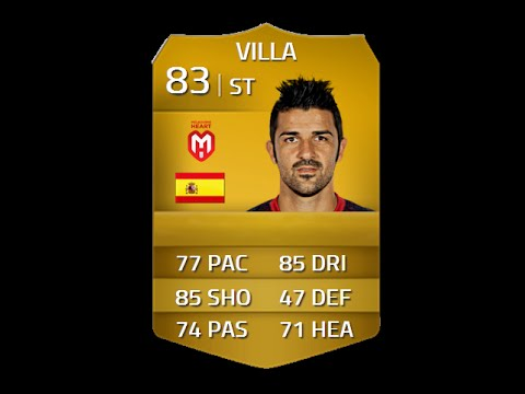 villa - BUY COINS - FAST & RELIABLE: http://bit.ly/1iQgRRI Use code: ITANI for 5% off https://www.facebook.com/pages/Battilay-Cheap-Fifa-Coins/479355858772004?fref=ts https://twitter.com/Battilay Cheap...