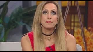 La posible causa que detonó el divorcio de Lili Estefan