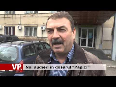 (Promo) Dr. Cristian Andrei la Vălenii de Munte, azi de la 21.00, pe VP TV!
