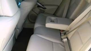 2014 Acura RDX With Technology Package