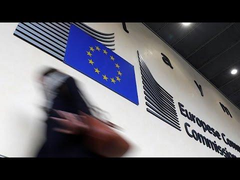 Δυναμική η ανάπτυξη της μεταποίησης στην ευρωζώνη τον Φεβρουάριο – economy