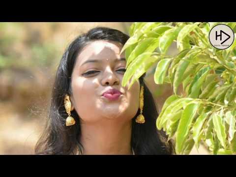 Video Chaina Kudi Title Song - New Song Santali Hit 2017 download in MP3, 3GP, MP4, WEBM, AVI, FLV January 2017
