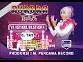 Download Lagu Tasya Rosmala - Ya Asyiqol Musthofa - OM.Aurora [Official] Mp3 Free