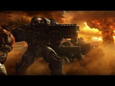 0 Descargar StarCraft 2: GRATIS!