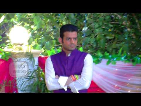 Raman Ishita Karvachauth Special In Yeh Hai Mohabbatein | Star Plus
