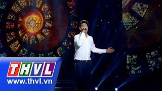 THVL | Ngôi sao phương Nam - Tập 5 (sing-off): Còn mãi nồng nàn - Nguyễn Duy, thvl, truyen hinh vinh long, thvl youtube