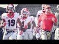 Georgia Bulldogs Pump Up 2017-2018 - The Anthem