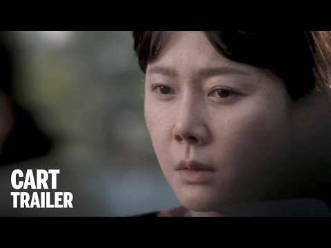 《失業女王聯盟》韓版預告