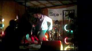 Video Sho-Hay - Metal Intermezzos & Brambor @ Make it hard