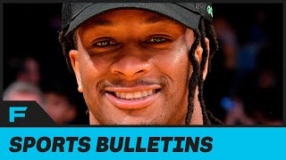 Todd Gurley Caught In X Rated IG Live Show During Coronavirus Boredom by Obsev Sports