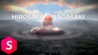 Video Fakta Tragedi Hirosima & Nagasaki, Ada Orang Yang Selamat 2 kali.. 😨 MP3, 3GP, MP4, WEBM, AVI, FLV Mei 2019