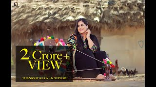 Video Buhe  Baarian || Hadiqakiani || Bishamber Das || Harpal || Cover Video || Real Artz MP3, 3GP, MP4, WEBM, AVI, FLV Juli 2018
