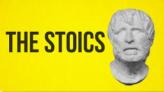 PHILOSOPHY - The Stoics full download video download mp3 download music download