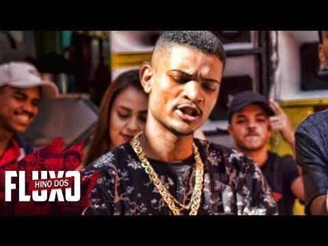 MC Denny e MC Pedrinho - Bem Maneiro (DJ R7)+Download na Descrição