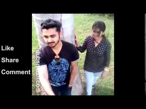 Sairat Zaala Ji Song- Top Desi Best Marathi Dubsmash | Ajay Atul | Nagraj Popatrao Manjule