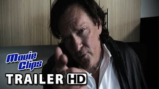 Nonton Vigilante Diaries Teaser Trailer (2015) - Action Movie HD Film Subtitle Indonesia Streaming Movie Download