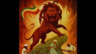 The Ethiopians - One
