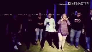 Video Khai Bahar dance lagi syantik!! 😆 MP3, 3GP, MP4, WEBM, AVI, FLV Juni 2018