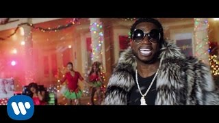 Gucci Mane - St. Brick Intro [Official Music Video] by : OfficialGucciMane