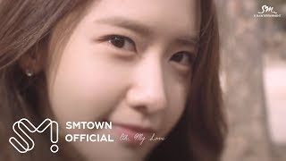 Video [STATION] YOONA 윤아 '덕수궁 돌담길의 봄 (Deoksugung Stonewall Walkway) (Feat. 10cm)' MV MP3, 3GP, MP4, WEBM, AVI, FLV Agustus 2018