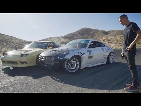 ENDING ALL THE DRAMA WITH ADAM LZ