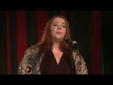 Joe & Donna Murray (видео)