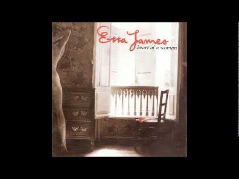 Tekst piosenki Etta James - I Only Have Eyes for You po polsku