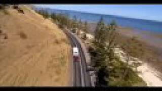 Normanville Australia  City pictures : Normanville, Fleurieu Peninsula, South Australia