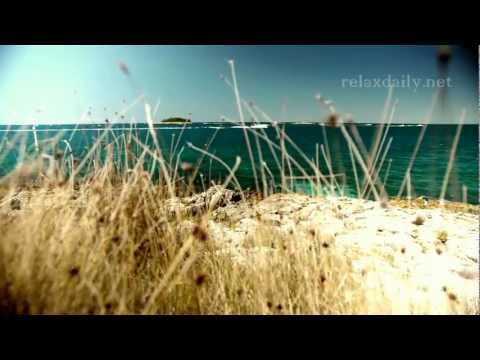 after work - Enjoy this chillout music instrumental while watching a piece of Croatia's beautiful coastline. This positive background music instrumental might fit one of ...