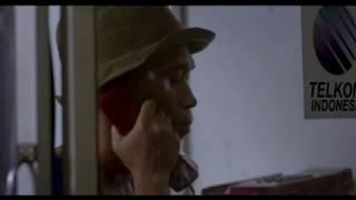 Nonton Istirahatlah Kata Kata   Darah Juang   Wiji Thukul Film Subtitle Indonesia Streaming Movie Download