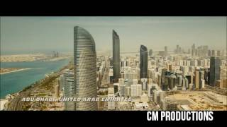 Nonton Charlie Rodriguez Noche De Rumba  Fast   Furious 7 Clips  Film Subtitle Indonesia Streaming Movie Download